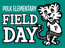 field day mascot shirt