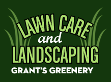 Lawn care t shirts design your own lawncare business t for Lawn care t shirt designs