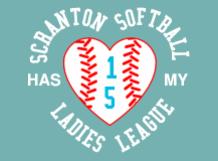 softball has my heart t shirt template