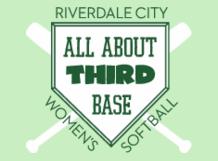 all about third base t shirt template - Softball Jersey Design Ideas