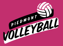 french club design ideas piedmont volleyball jersey design volleyball t shirt design ideas