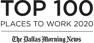 Dallasmorningnews