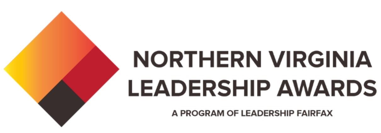 Nova leadership award