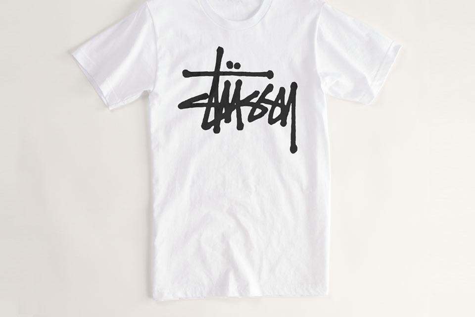 popular t shirt brands