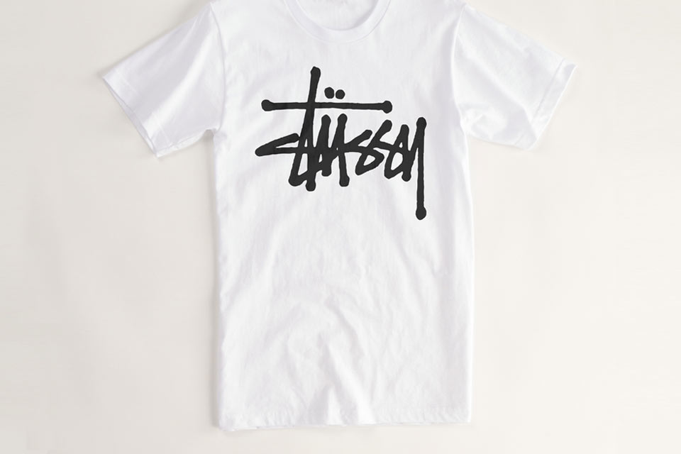 Buy Good Shirt Brands 56 Off Share Discount