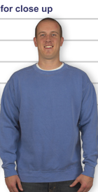 miss comfort colors crewneck ole poshmark m comforter listing
