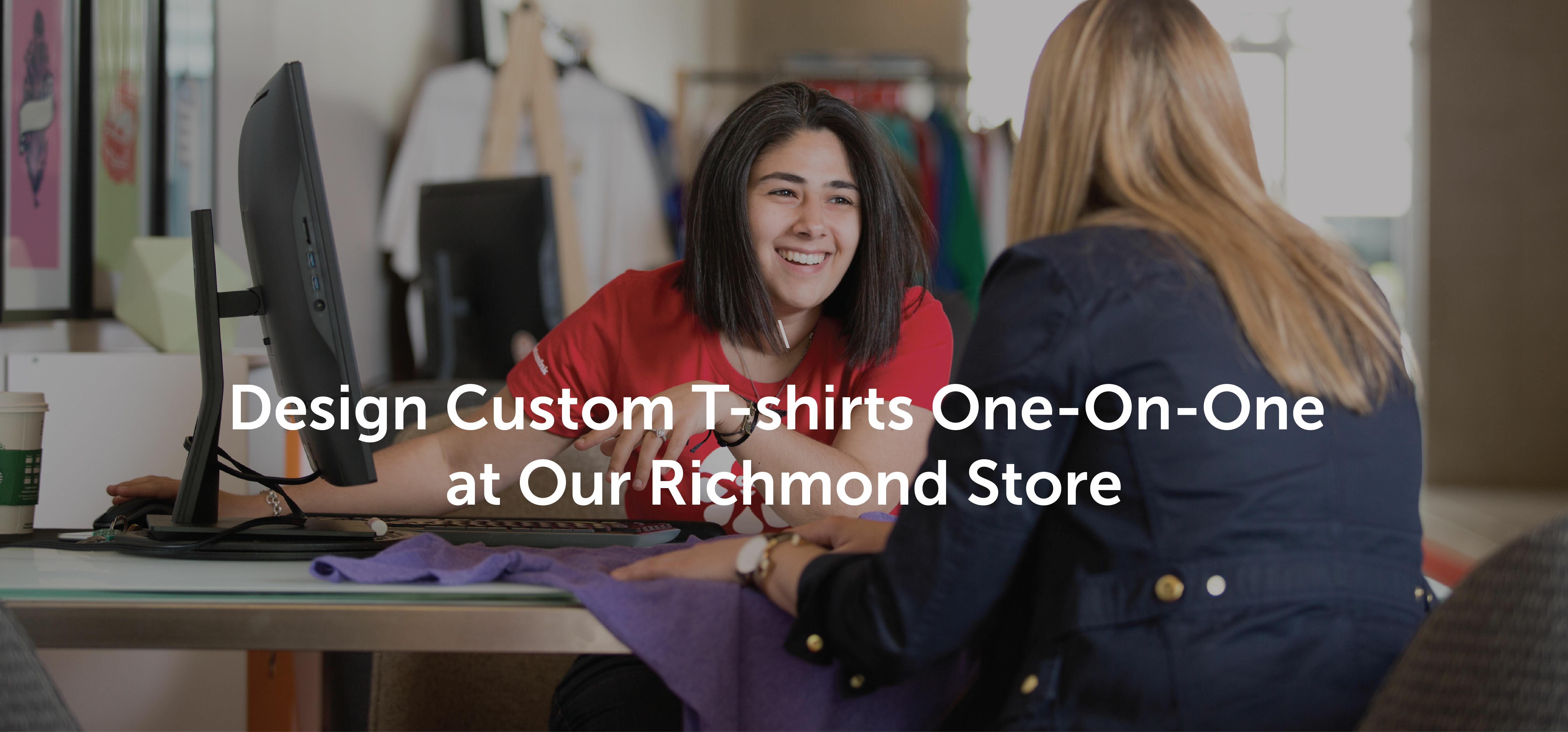 T shirt design richmond va - T Shirt Design Richmond Va 27