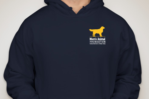 Raise money for dog and pet rescue