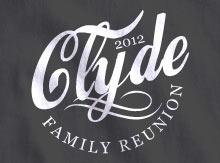 Family Reunion Shirt Design Ideas family reunion art designs designing your design click here to view our Design Ideas